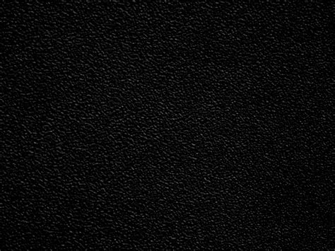 black net pattern background image black and white www imgkid com the