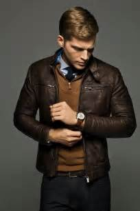 Leather Jacket Mens The Leather Jacket S Wardrobe Essentials