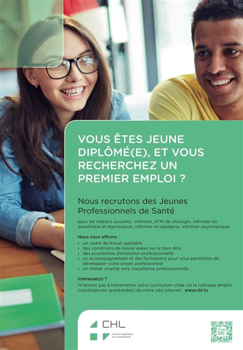 Cabinet Recrutement Luxembourg by Recrutement Chl