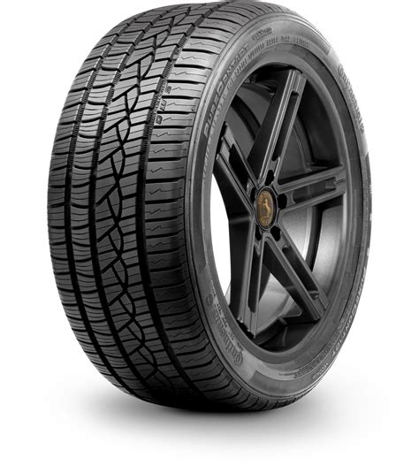 continental truck tires continental truck tires for sale