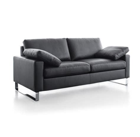 Badewannen Sofa by Best Design Sofa Moderne Sitzmobel Italien Ideas