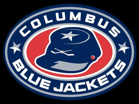 iphone wallpaper blue jackets images columbus blue jackets