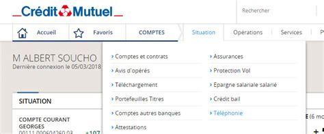 Compte Epargne Logement Plafond by Compte Epargne Logement Credit Mutuel