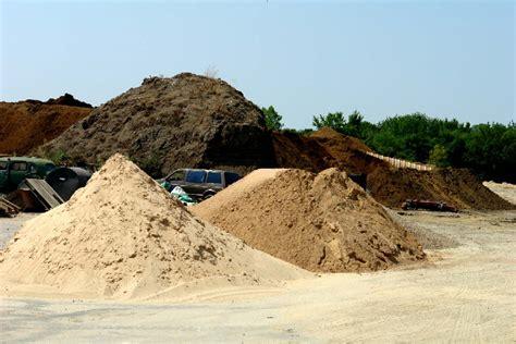 One Yard Of Sand Travis Sand