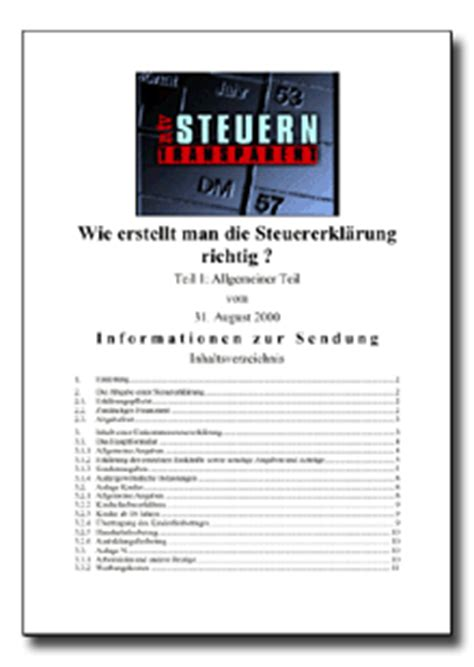 Musterbrief Anfrage Lebensversicherung Archiv Finanzen Vorsorge 187 Dokumente Vorlagen