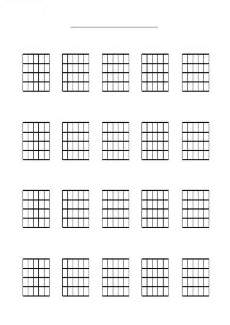 grille accord piano grille d accords cours de musique dans le 60 et le 95