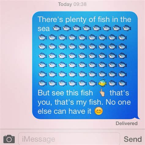 best 25 cute messages for boyfriend ideas on pinterest