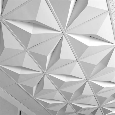 products crystals and ceilings on