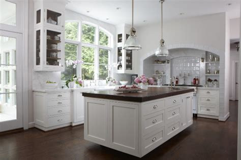 timeless details traditional kitchen other metro