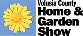 volusia county home garden show tickets giveaway