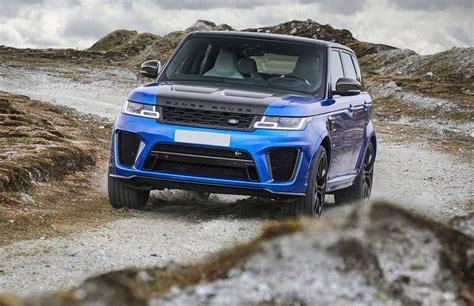 range rover svr engine range rover svr pricesport for sale interior spirotours com