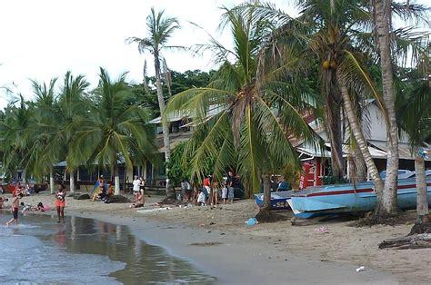 zonas  playas del caribe sur puerto viejo cahuita playa cocles playa chiquita punta uva