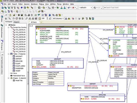 toad tutorial for oracle toad for oracle 12 9 is now available