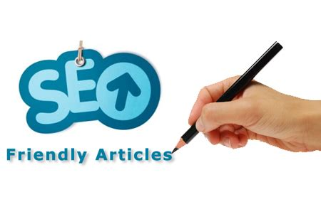 membuat artikel yang seo friendly membuat artikel seo friendly yang berkualitas jogja
