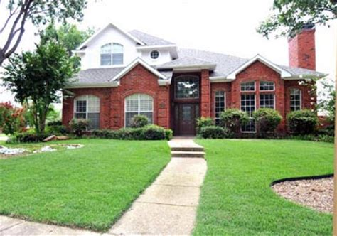 houses for sale in plano tx glenhollow plano homes for sale plano real estate plano tx mls
