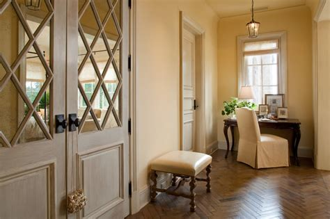 french home interior french interior style home home design and style