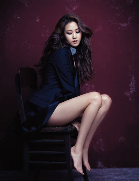 Terbatas Boots Korea Laris 194 best heo gayoon images on 4minute gayoon