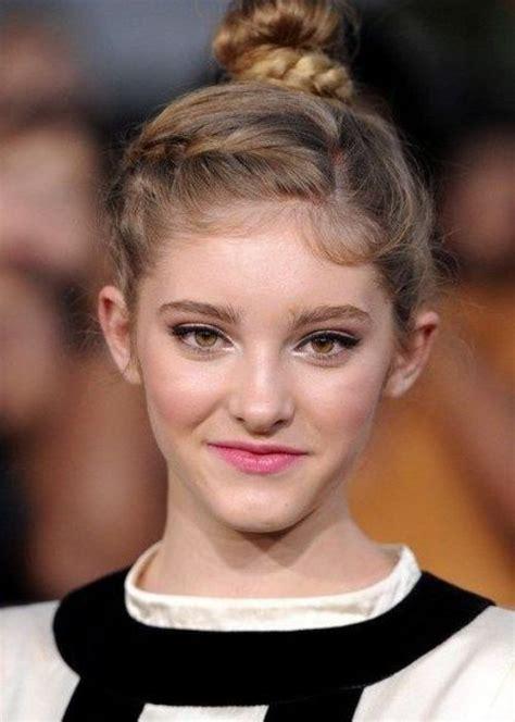 top hairstyles games top 100 cute girls hairstyles herinterest com
