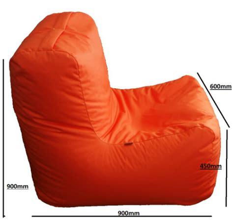 jumbo bean bag nz bean bag chairs nz indoor outdoor beanbag chair nz