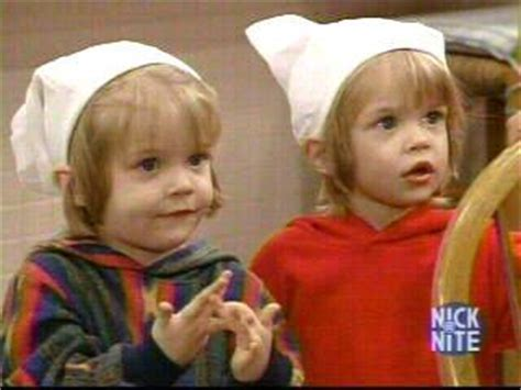 alex and nicky full house most annoying character on full house poll results full house fanpop