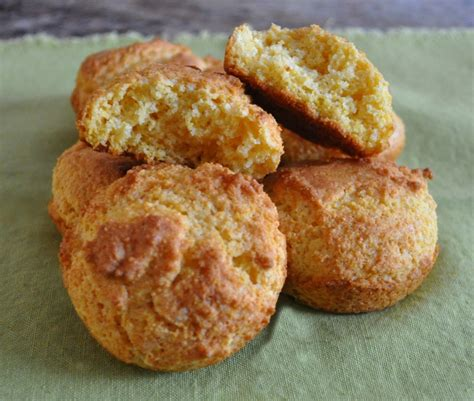 corn recipe with jiffy mix copycat recipes jiffy corn muffin mix mommysavers