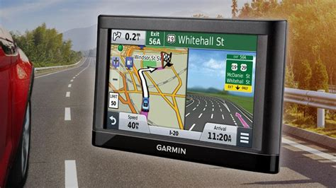 the best gps the best gps devices of 2018 pcmag
