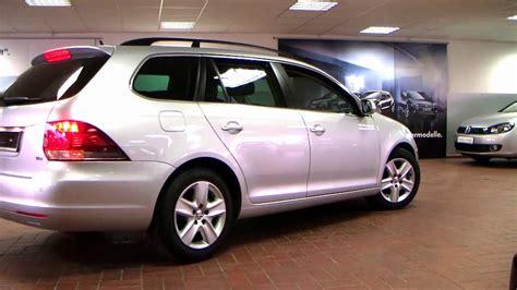 volkswagen golf variant 2011 volkswagen golf vi variant 1 6 tdi comfortline 2010