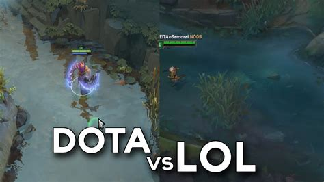 Dota 2 Graphic 2 dota 2 reborn vs lol 2016 compara 199 195 o gr 193 fica 60fps