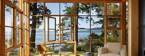 Pacific Door And Window pacific exclusive windows doors