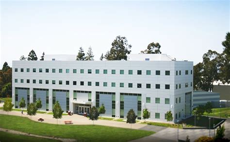 Cal State East Bay Mba by College Of Business And Economics