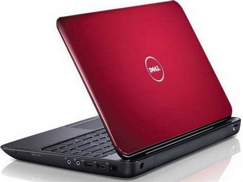 Ic Power Laptop Dell Inspiron N4050 dell inspiron n4050 price in pakistan specifications