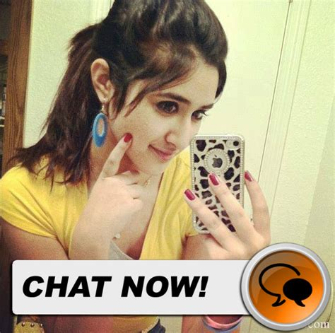 Pakistan Live Chat Room by All4mmasti Chat Room All4masti Chatroom All 4