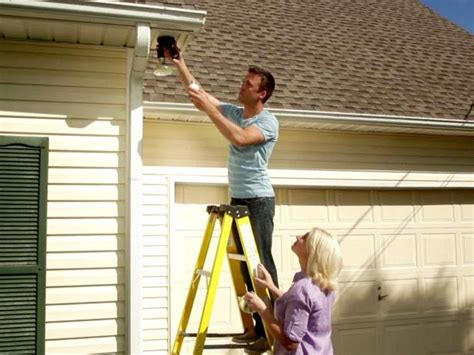 preparing your home for vacation how tos diy