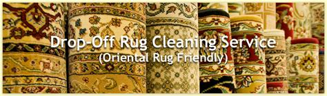 hadeed mercer rug cleaning victory rug cleaning richmond va roselawnlutheran