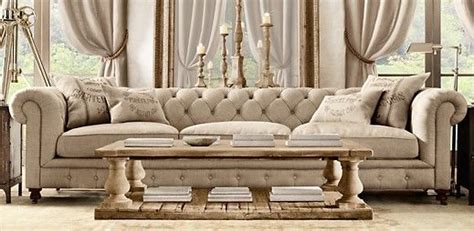 kensington couch restoration hardware restoration hardware hardware and sofas on pinterest
