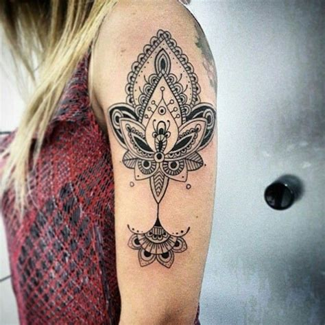 Tattoo Mandala Instagram | 93 best mandala images on pinterest tattoo ideas design