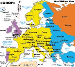 us time zones bst europe time zones map