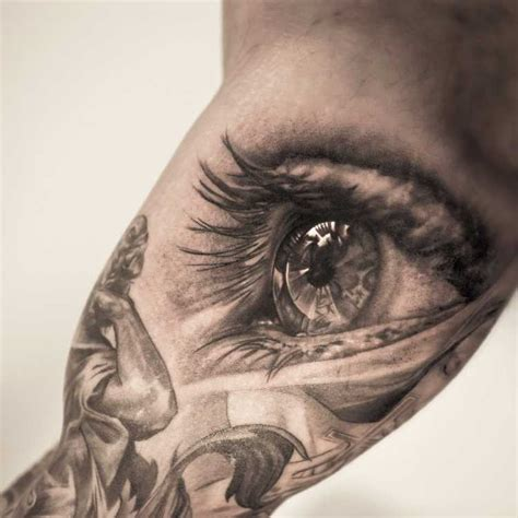 best tattoo artists in the world best artists in the world tattoos