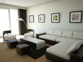 Decorate Living Room Without Sofa » Ideas Home Design