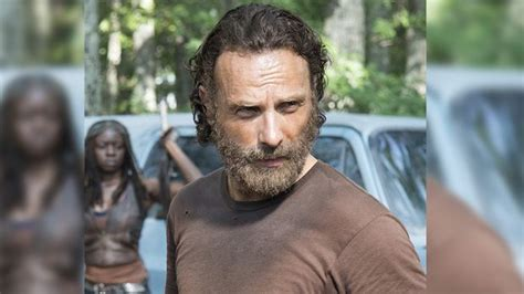 wann geht the walking dead staffel 5 weiter quot the walking dead quot staffel 5 andrew lincoln prophezeit