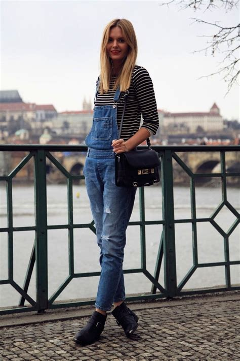 the effortless chic effortless chic denim fashion street style ideas fashion fuz