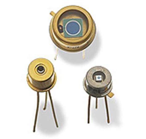 silicon photodiode silicon photodiodes osi optoelectronics
