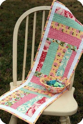 17 best images about bed runner on pinterest shades of