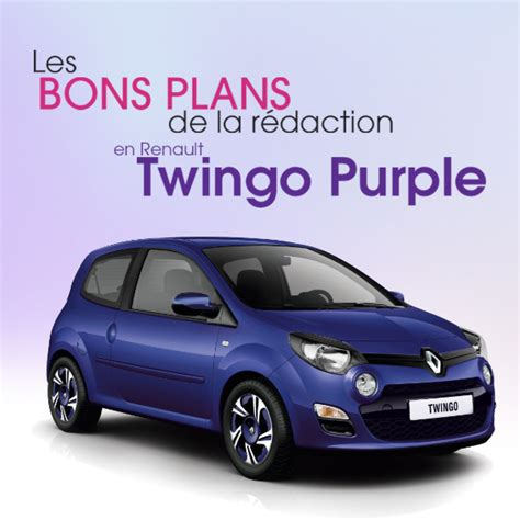 renault purple 100 renault purple renault royalties win a renault