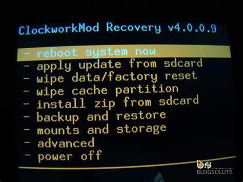 forgot android unlock pattern galaxy s go download forgot android unlock pattern how to open