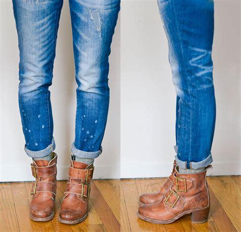 3 ways to wear socks with booties advice from a twenty