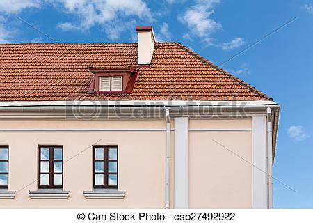 camini tetto camini casa tetto abbaino vecchio abbaino casa