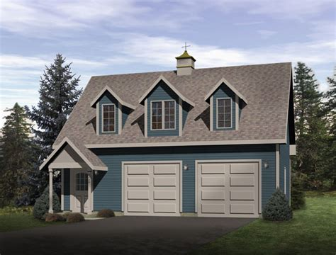 House Plans With Garage Apartment by Garage Apartment On Garage Apartment Plans Or Carriage