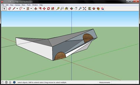 google layout 2014 free download sketchup pro 2015 download