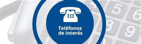 telfonos importantes ajuntament d alfafar